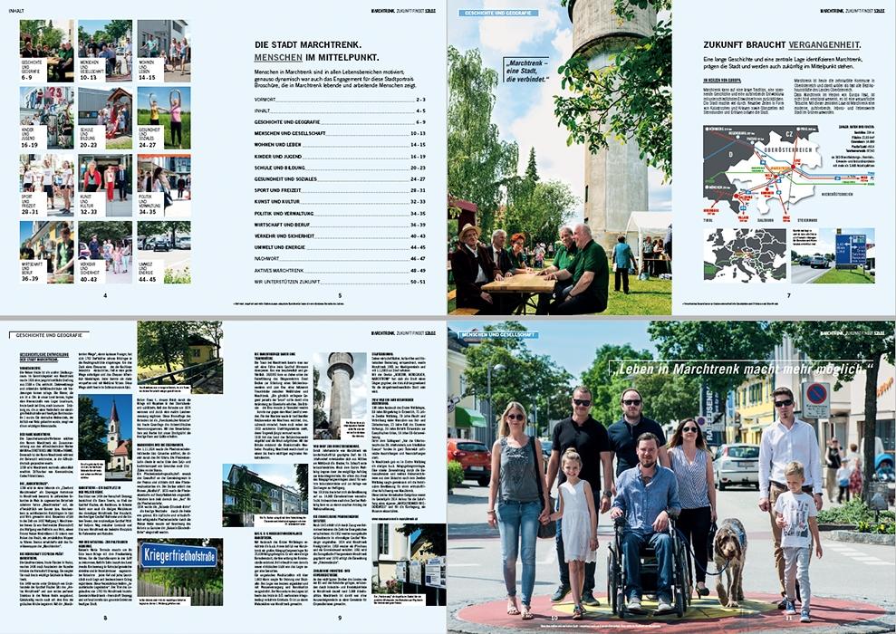http://www.holgalicht.com/files/gimgs/th-31_Seite 4-11.jpg