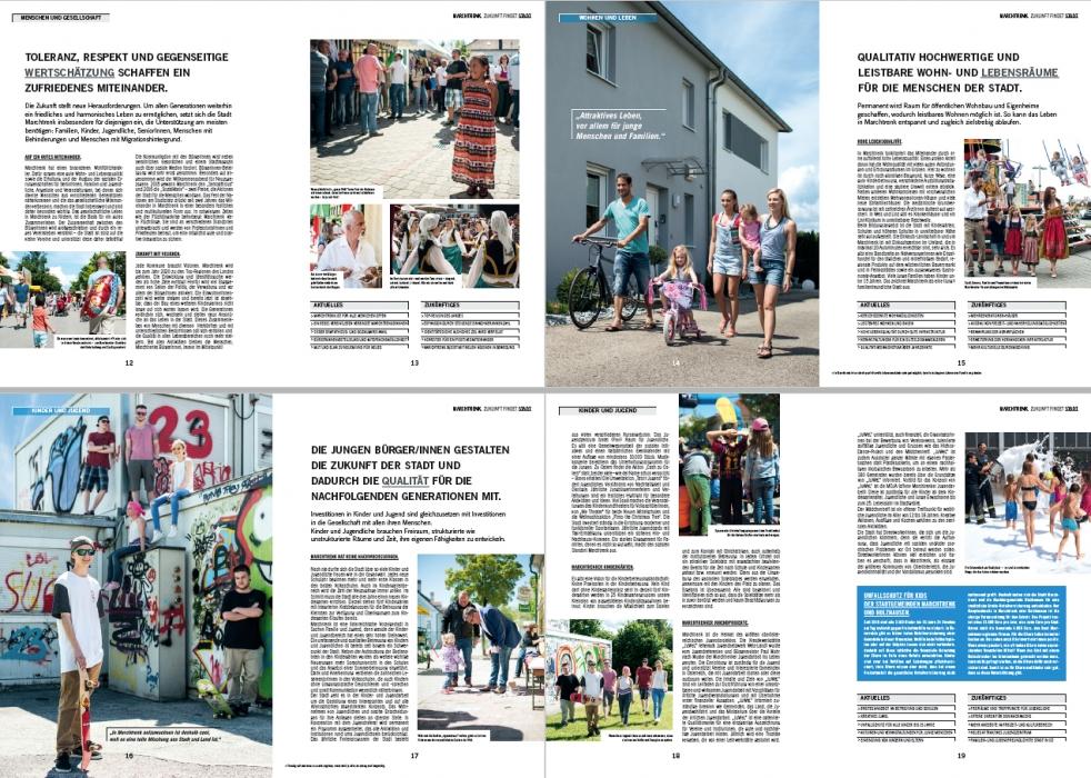 http://www.holgalicht.com/files/gimgs/th-31_Seite 12-19.jpg