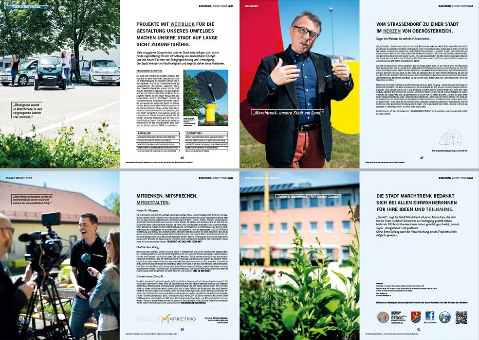 http://www.holgalicht.com/files/gimgs/th-31_Seite 45-51.jpg