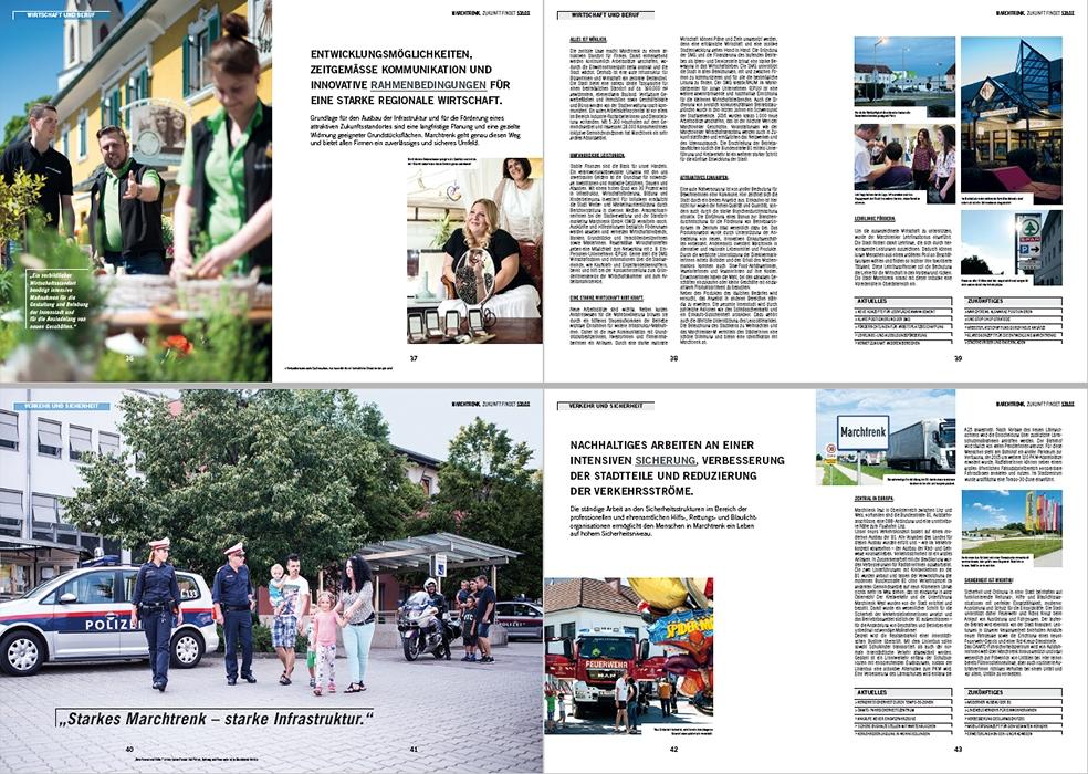 http://www.holgalicht.com/files/gimgs/th-31_Seite 36-43.jpg