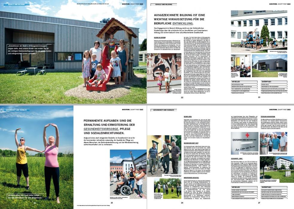 http://www.holgalicht.com/files/gimgs/th-31_Seite 20-27.jpg
